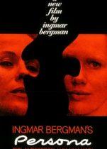 Persona 1966 İsveç Yapımı Dram Filmi Tek Parça izle