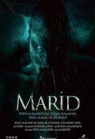 Marid 2019 yerli korku filmi sansürsüz 1080p izle