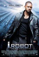 Ben Robot Tek Parça 2004 izle Almanya ABD Bilim Kurgu Filmi
