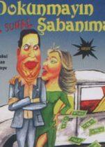 1979 Dokunmayın Şabanıma Sansürsüz izle Yerli Kemal Sunal Filmi