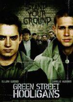 Yeşil Sokak Holiganları 1 Full Hd izle 2005 İngiliz Holigan Filmi