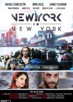 New York in New York 2019 yerli Amerikan konulu full hd film izle