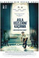Asla Gözlerini Kaçırma 2019 Almanya dram filmi Türkçe dublaj izle