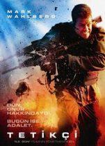 Tetikçi 2007 Türkçe dublaj izle gerilimi bol aksiyon filmleri