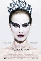 2010 Siyah Kuğu Tek Parça izle Amerikan Dram Gerilim Filmi