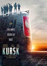 Kursk 2019 Türkçe dublaj izle Belçika tarihi aksiyon filmleri