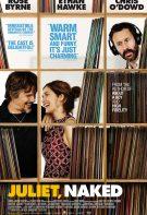 Juliet Naked 2019 tek parça izle Amerikan romantizm filmleri