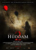 Hüddam 2 sansürsüz 2019 izle yerli efsane korku film serisi