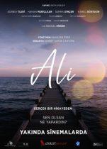 2019 yerli yapımı Ali sansürsüz izle Türkiye dram filmleri