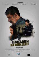 Babamın Kemikleri 2019 sansürsüz izle yerli evlat dram filmi