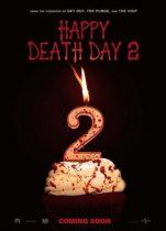 Ölüm Günün Kutlu Olsun 2 full hd Amerikan korku filmi izle