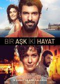 Bir Aşk İki Hayat 209 yerli aşk filmi sansürsüz kalitede izle