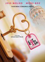 Çat Kapı Aşk 2019 yerli romantik aşk filmi full hd izle