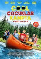 Cool Çocuklar Kampta 2019 Türkçe dublaj izle çocuk temalı filmler