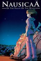 1984 Rüzgarlı Vadi Full Hd izle Japonya Efsanevi Animasyon Filmi