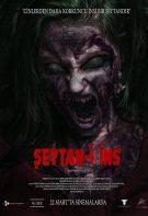 Şeytan-i İns 2019 yerli korku filmi sansürsüz cin izle