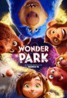Mucizeler Parkı 2019 Amerikan animasyon filmi full hd izle