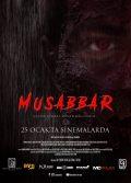 Musabbar 2019 yerli korku filmi full hd izle cin temalı filmler