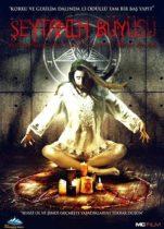 Şeytanın Büyüsü 2019 Türkçe dublaj izle Amerikan Şeytani filmler