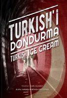 Türk İşi Dondurma 2019 tek parça izle Türk savaş tarihi filmleri