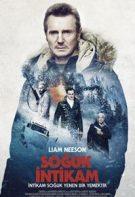 Cold Pursuit Türkçe dublaj izle Soğuk İntikam 2019 filmi