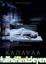 Kadavra 2019 Türkçe dublaj izle ABD otopsi yapımı filmleri