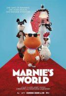 Marnies World 2019 Türkçe dublaj izle Almanya animasyon filmi