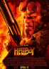 Hellboy 2019 fantastik bilim kurgu filmi Türkçe dublaj izle