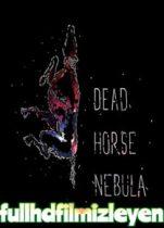 Nebula Türkiye dram filmi sansürsüz izle 2019 baş yapıtları