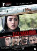 Elly Hakkında 2019 İran dram filmi Türkçe dublaj izle