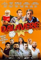 Dalavere 2019 tek parça 1080p izle yerli komik film serisi