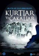 Kurtlar ve Çakallar 2018 sansürsüz izle yerli askeri filmleri