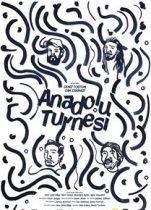 Anadolu Turnesi full hd izle Kanada Türkiye yapımı ortak film