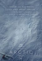 Arctic 2019 Türkçe dublaj izle İzlanda dramatik konulu filmler