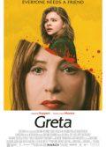 Greta 2019 tek parça izle ABD gizemli kadın korku filmleri