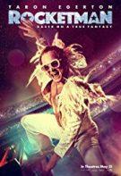 Rocketman 2019 tek parça ABD müzikal biyografi filmi izle