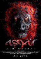 Aşgar Cin Vadisi 2019 yerli cin temalı korku filmi tek parça izle