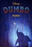 Dumbo 2019 tek parça izle fantastik sirk konulu ABD filmleri