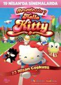 Hello Kitty 2019 animasyon filmi tek parça 1080p izle