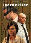 İçerdekiler 2019 Türkiye darbe filmi sansürsüz izle