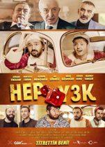 Hep Yek 3 2019 Sansürsüz Tek Parça izle – Altan Gürkan Komedi Filmleri