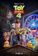Oyuncak Hikayesi 4 Türkçe dublaj Toy Story 4 izle 2019