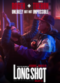 Long Shot 2019 full hd izle gazeteci Charlize Theron filmleri