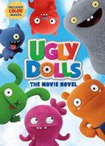 UglyDolls 2019 Türkçe dublaj izle uzaylı animasyon komedi filmi