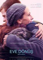 Eve Dönüş 2019 dramatik Amerika filmi full hd izle