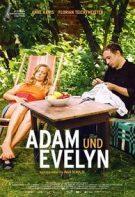 Adam und Evelyn Türkçe dublaj 2019 aşk dram filmi izle