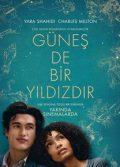 Güneş De Bir Yıldızdır tek parça izle 2019 aşk film serisi