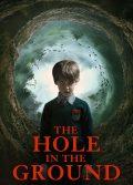The Hole in the Ground 2019 tek parça izle İrlanda korku filmi