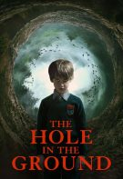 The Hole in the Ground 2019 tek parça izle İrlanda korku filmi