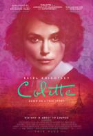 Colette 2019 biyografi filmi full hd izle